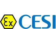 logo-atex-cesi