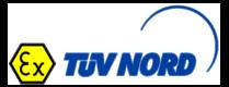 logo-atex-tuvnord